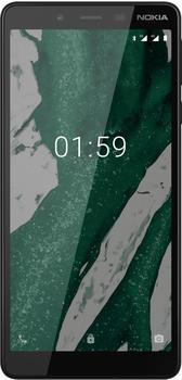 Nokia 1 Plus 8GB schwarz