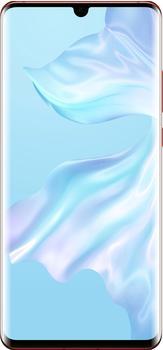 Huawei P30 Pro 8GB 128GB Amber Sunrise