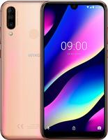 Wiko View 3 Blush Gold
