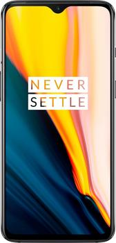 OnePlus 7 256GB Mirror Gray