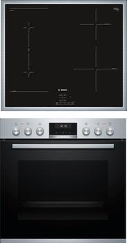 Bosch HND616LS60
