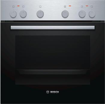 Bosch HND211AR60