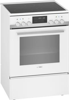 Siemens iQ500 HK9S7R220 weiß (Versandkostenfrei)