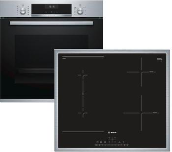 Bosch HBD616LS61 (Versandkostenfrei)
