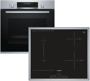 Bosch HBD676LS61 (Versandkostenfrei)