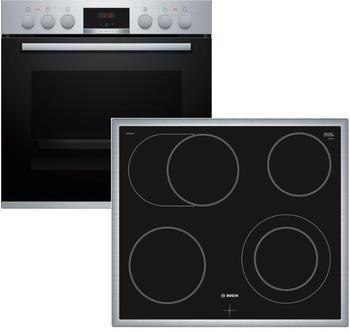 Bosch HND411LS61 (Versandkostenfrei)