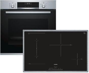 Bosch HBD616LS81 (Versandkostenfrei)