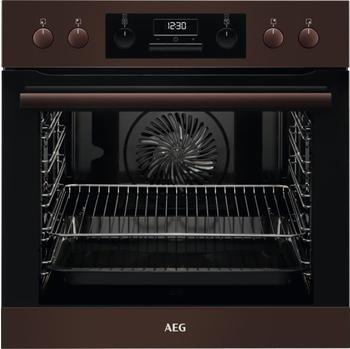 AEG HC3013DS31