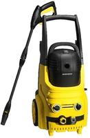 Syntrox Chef Cleaner HD-2500W