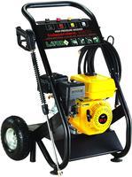 Lavor 4-Takt Benzin-Hochdruckreiniger