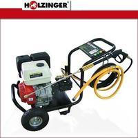 Holzinger HBHDR13-250