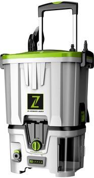 Zipper ZI-HDR40V-Akku