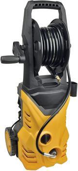 Mannesmann Hochdruckreiniger 1600 W (M22310)