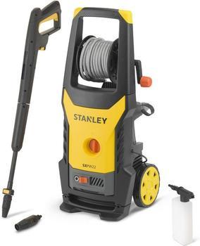 Stanley SXPW22PE