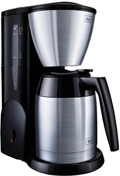 Melitta M 728 Single 5 Therm