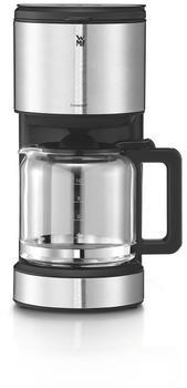 WMF Lono Kaffeemaschine