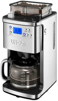 Unold 28736