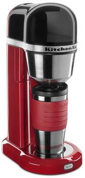 KitchenAid 5KCM0402