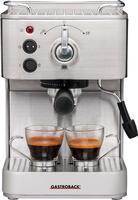 Gastroback Design Espresso Plus (42606)