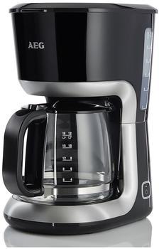 AEG KF 3300