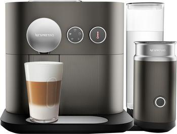 De´Longhi Nespresso Expert & Milk EN 355.GAE