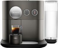 De'Longhi Nespresso Expert EN 350.G