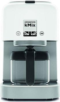 Kenwood COX 750