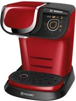 Bosch Tassimo My Way TAS6003