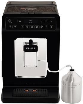 Krups Evidence EA8938