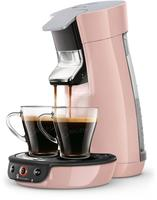 Philips Senseo Viva Café HD6563/30