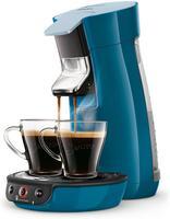 Philips Senseo Viva Café HD6563/70