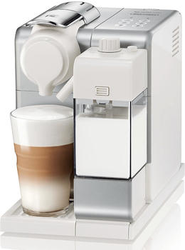 De Longhi Nespresso Lattissima Touch EN 560.S