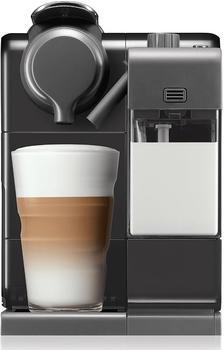 De Longhi Nespresso Lattissima Touch EN 560.B