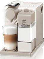 De Longhi Nespresso Lattissima Touch EN 560.W