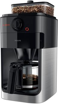 Philips HD7767/00 Grind & Brew