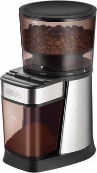 Unold Kaffeemühle Edel 28915