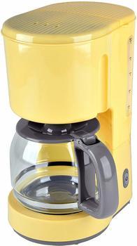 efbe-Schott Efbe KA1080.1GLB Kaffeeautomat gelb
