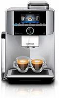 Siemens TI9555X1DE Kaffeevollautomat, DACH Variante
