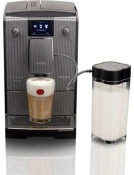 Nivona CafeRomatica 789 Kaffeevollautomat