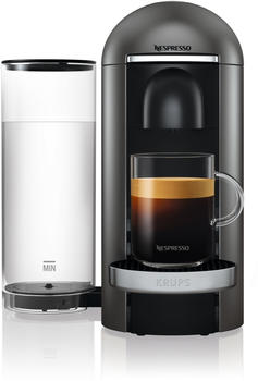 Krups Nespresso VertuoPlus XN 900T