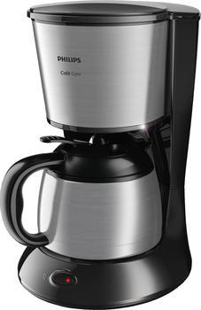 Philips Café Gaia Therm Compact HD7542/20