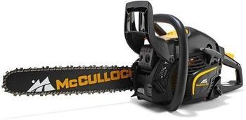 McCulloch CS 450 Elite