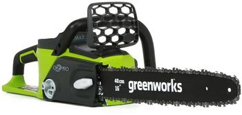 Greenworks Tools G-MAX DigiPro