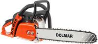 Dolmar PS-420 SC45 cm