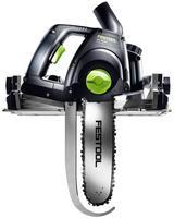 Festool Univers SSU 200 EB-Plus