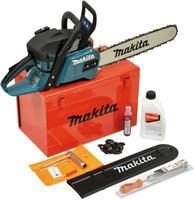 Makita Ea5600F45Kkit
