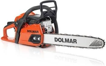 Dolmar PS-352 (40 cm)