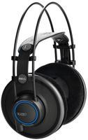AKG Acoustics K-702