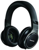 Panasonic RP-HD10E-K