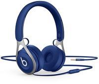 Beats by Dr. Dre Beats EP blau